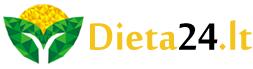 Dieta24.lt
