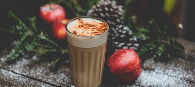 Obuolių ir kavos įtaka organizmui