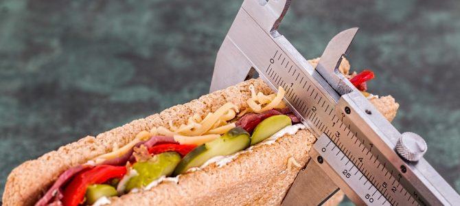 Drastiškų dietų drastiškos pasekmės