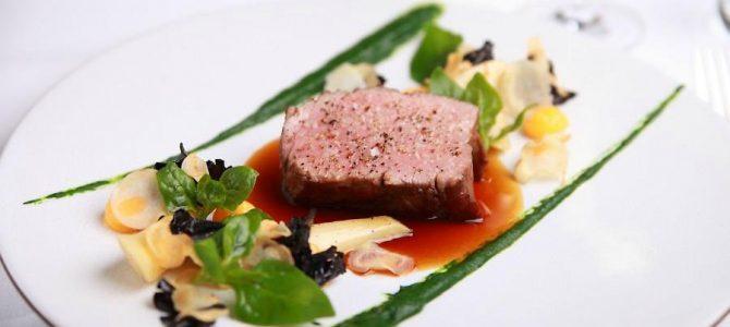 Sveika mityba ir tai, kaip gurmė patiekalų restoranas Trakuose praturtins jūsų mitybą